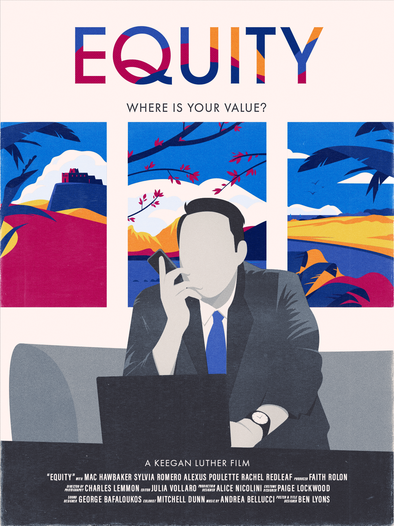 Equity-Poster-1350×1800-2