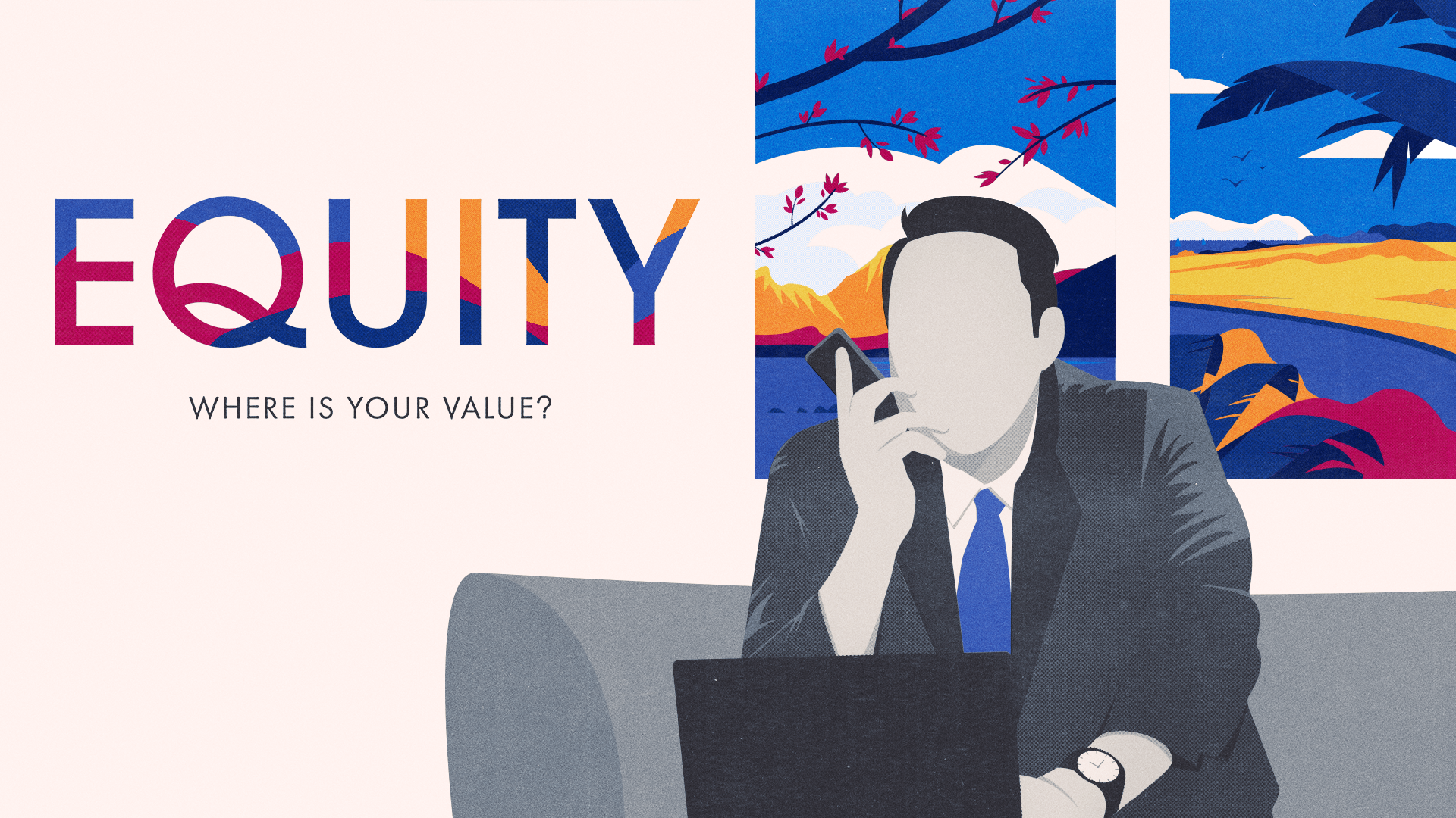 Equity-Poster_Postcard-1920×1080-1