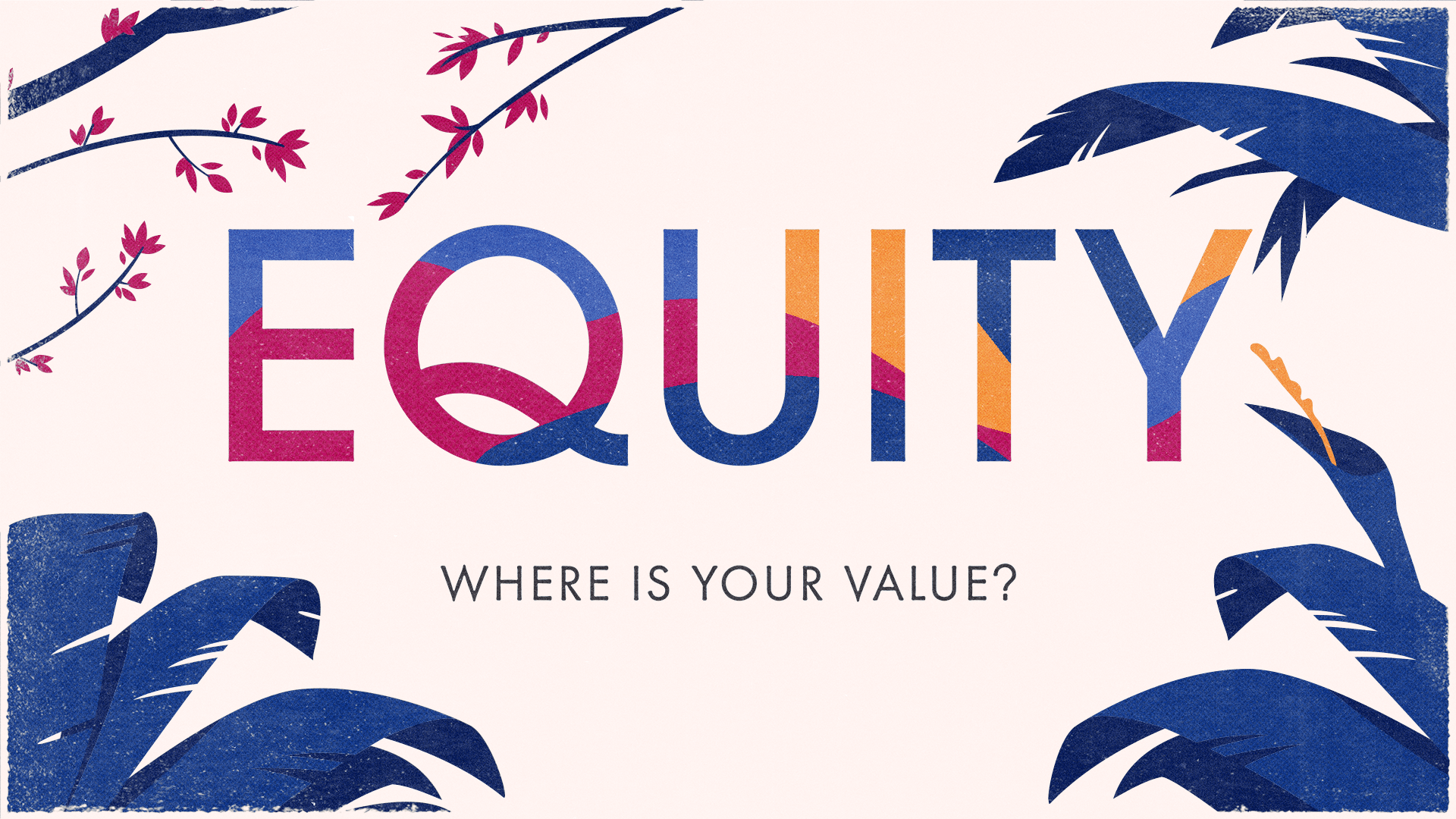 Equity-Poster_Postcard-2-1920×1080-1