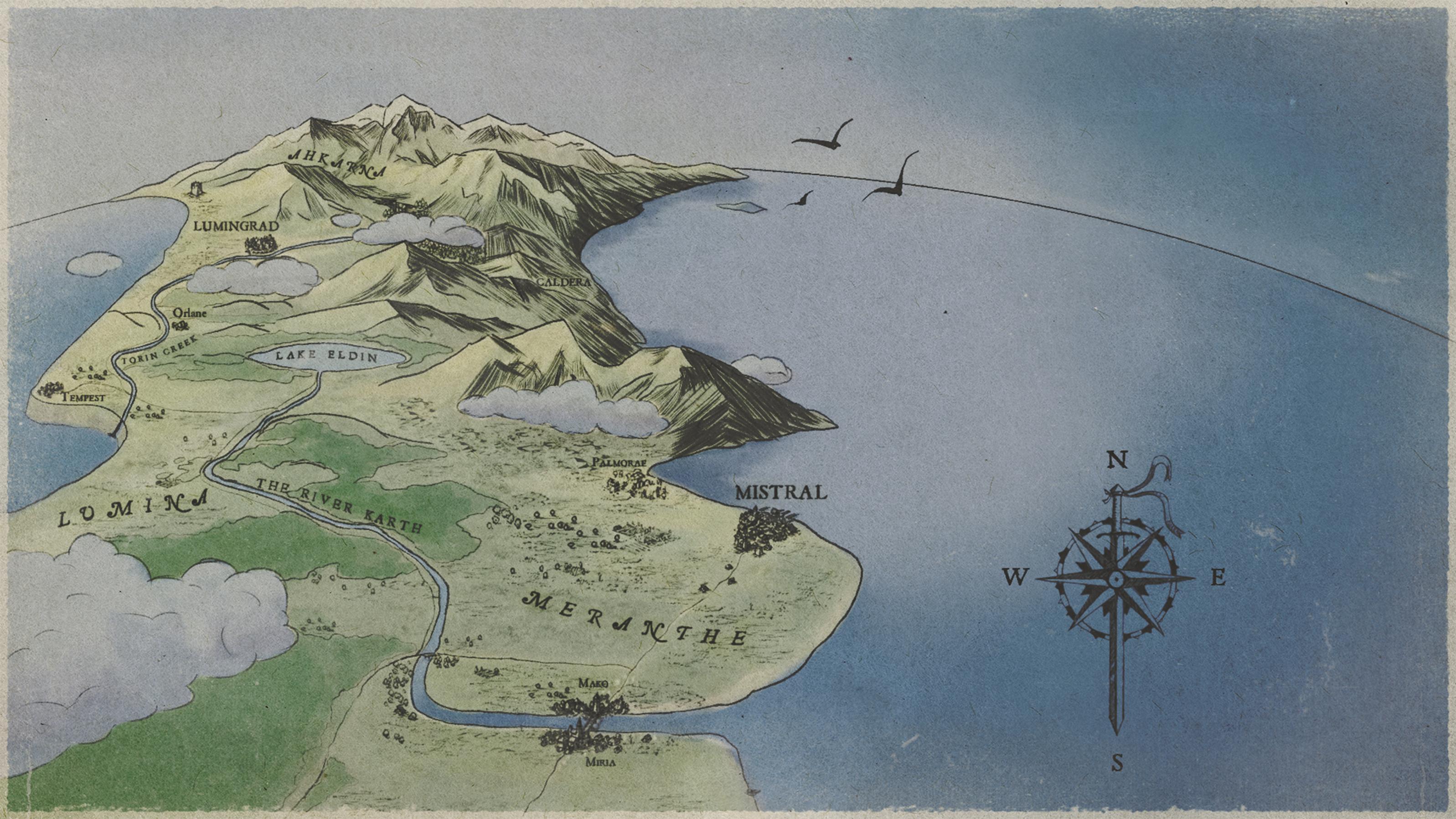 Falkarth-Map_v2