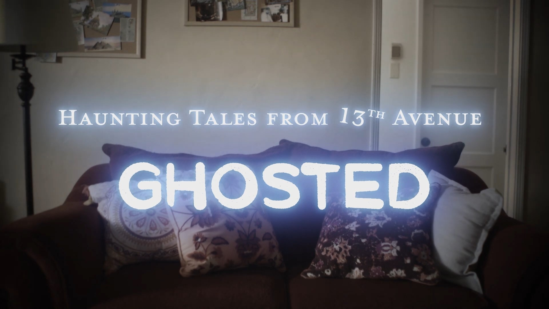 Ghosted-Title