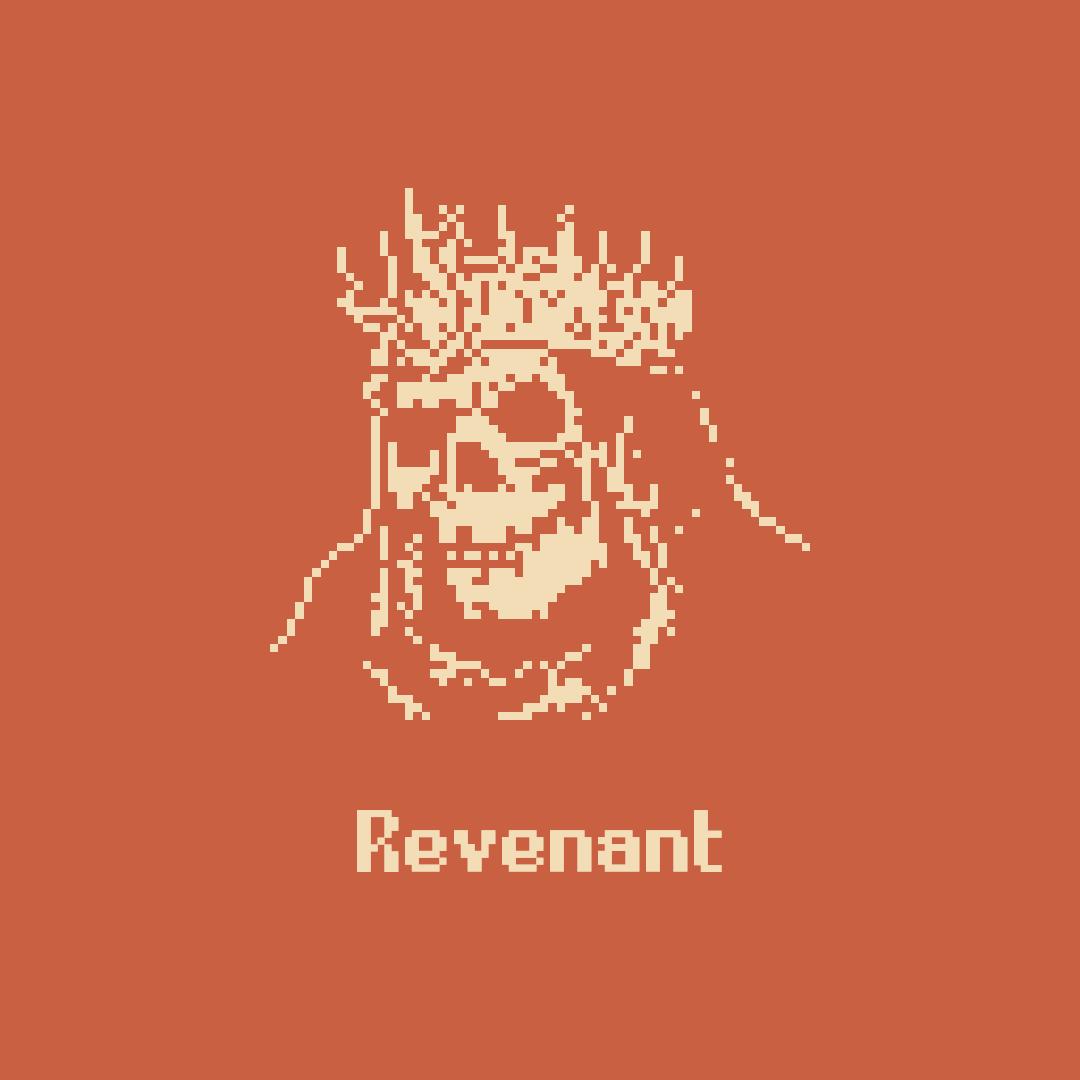 Revenant