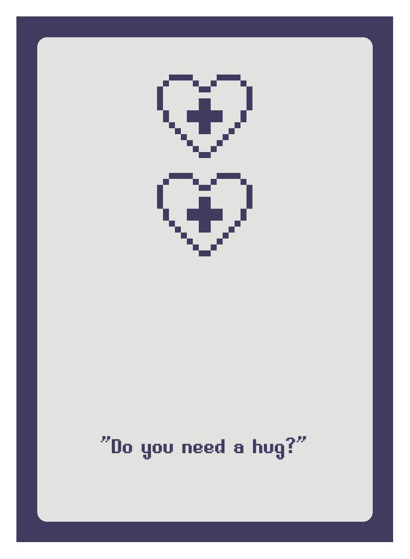 Spectre_Need-A-Hug